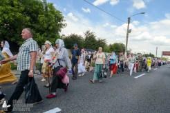 easter_procession_ukraine_0382
