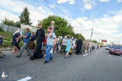 easter_procession_ukraine_0384