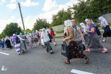 easter_procession_ukraine_0387