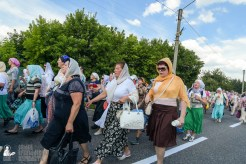 easter_procession_ukraine_0394