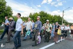 easter_procession_ukraine_0395