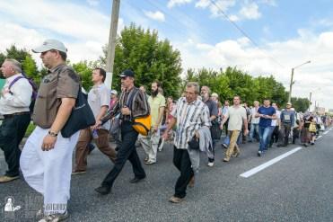 easter_procession_ukraine_0398