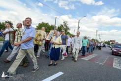 easter_procession_ukraine_0404