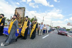 easter_procession_ukraine_0405