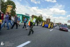 easter_procession_ukraine_0406