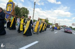 easter_procession_ukraine_0407