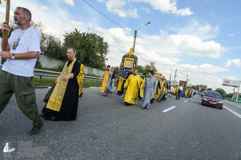 easter_procession_ukraine_0408
