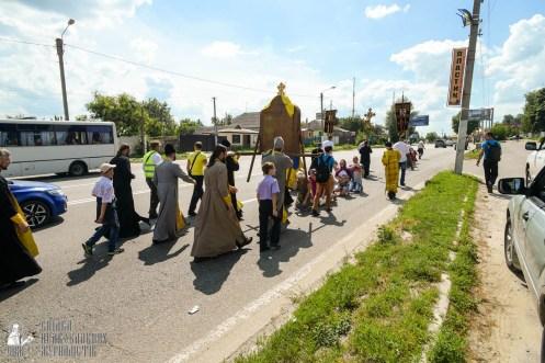 easter_procession_ukraine_0411