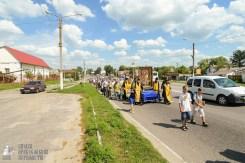 easter_procession_ukraine_0413