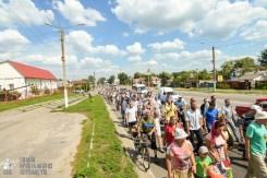 easter_procession_ukraine_0417