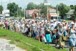 easter_procession_ukraine_0423