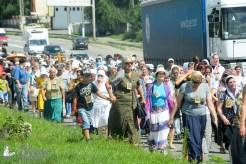 easter_procession_ukraine_0426