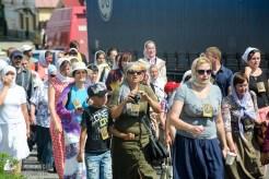 easter_procession_ukraine_0427