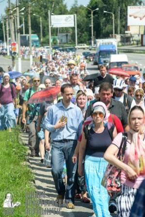 easter_procession_ukraine_0431