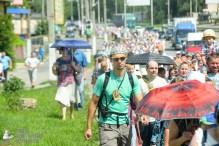 easter_procession_ukraine_0433