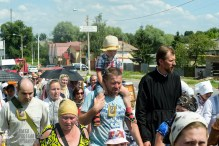 easter_procession_ukraine_0434