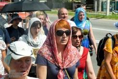 easter_procession_ukraine_0435