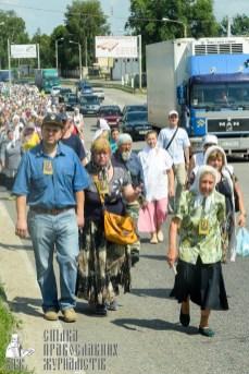 easter_procession_ukraine_0439