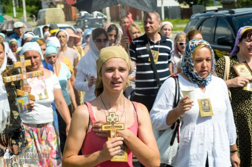 easter_procession_ukraine_0451