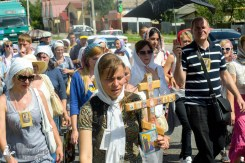 easter_procession_ukraine_0453