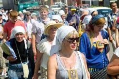 easter_procession_ukraine_0454
