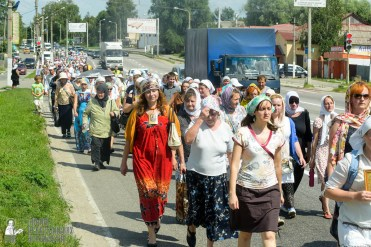 easter_procession_ukraine_0461