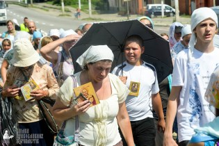 easter_procession_ukraine_0463
