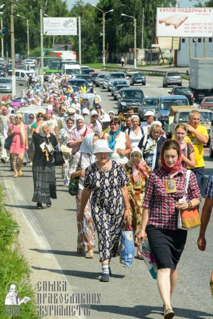 easter_procession_ukraine_0466