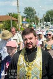 easter_procession_ukraine_0470