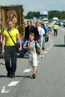 easter_procession_ukraine_0478