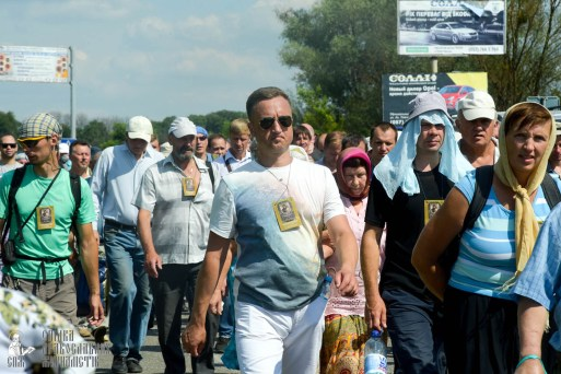 easter_procession_ukraine_0483