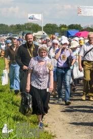 easter_procession_ukraine_0486