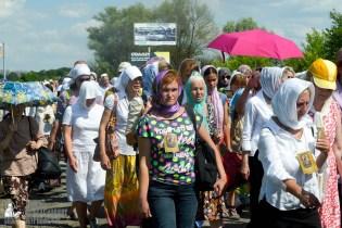easter_procession_ukraine_0491