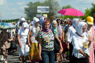easter_procession_ukraine_0491