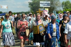easter_procession_ukraine_0494