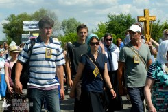easter_procession_ukraine_0495