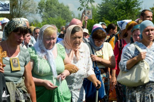 easter_procession_ukraine_0501
