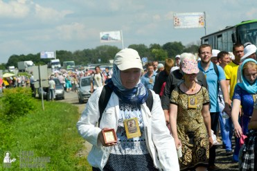 easter_procession_ukraine_0502