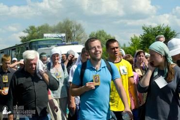 easter_procession_ukraine_0503