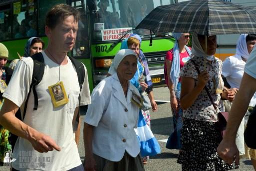 easter_procession_ukraine_0507