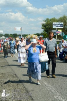easter_procession_ukraine_0508
