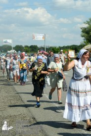 easter_procession_ukraine_0510