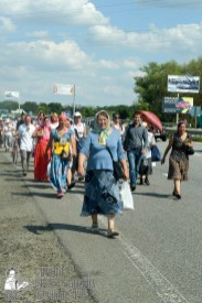 easter_procession_ukraine_0511