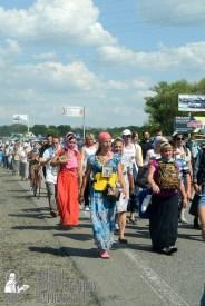 easter_procession_ukraine_0512