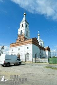 easter_procession_ukraine_0514