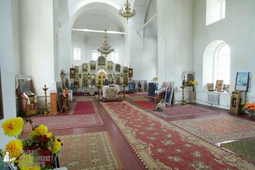 easter_procession_ukraine_0516