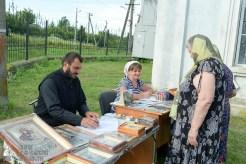 easter_procession_ukraine_0542