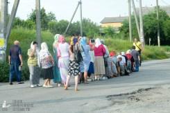 easter_procession_ukraine_0551