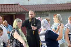 easter_procession_ukraine_0552