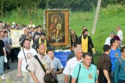easter_procession_ukraine_0557